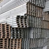 厂家直销槽钢 量大从优质量保障用途广泛库存充足发货迅速耐腐蚀