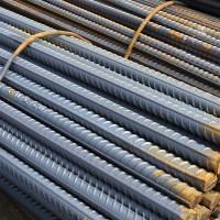厂家直销螺纹钢 量大从优发货迅速优良材质质量保障规格齐全