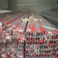 80*20不锈钢矩形管 304材质方矩形管厂家 无锡飞泰不锈钢矩形管
