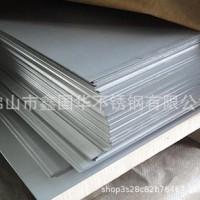 厂家201不锈钢板联众,太钢304不锈钢,中厚板,可开不定尺