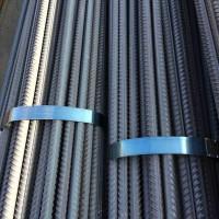柳钢螺纹钢 三级螺纹钢 抗震螺纹钢 hrb400e螺纹钢 抗震盘螺 高线