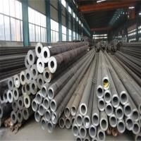Q345E低温合金管ASTMSA213-T12钢管合金管 美标无缝钢管T5c无缝管