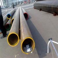 供应C-22哈氏合金C276哈氏合金管B3哈氏合金管 现货 零售切割