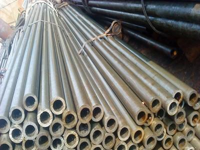 供应P9锅炉管WB36合金管12CR2MOWVTIB合金管 可定做非标定尺