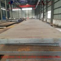 切割加工SS400碳素结构钢板 SM490B钢板 按JIS标准供货