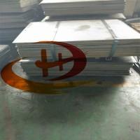 精轧Q390B钢板//天津钢板Q390b//天津现货可以加工切割现货经销商