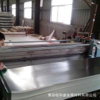 厂家直销 热浸镀锌钢板 高锌层镀锌钢板