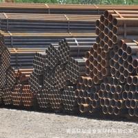 专业生产 螺旋焊接钢管 厚壁螺旋 批量供应 供应高质量【】