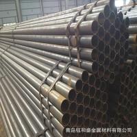专业生产 镀锌方管焊管 低合金方管 特价供应