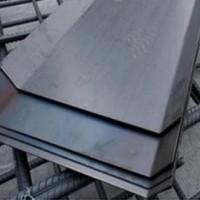 中国云南昆钢钢板厂家直销价格、云南昆钢国标钢板多少钱一块加工