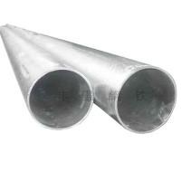 现货供应 镀锌无缝管 专用通风管道 镀锌压力管道 一站式配送