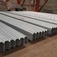 厂家直销 钢板 量大从优 支持定制