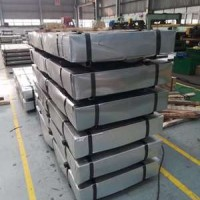 厂家直销 镀锌板 天津泽宏钢铁 镀锌板