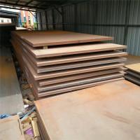 鞍钢正品销售Q620D Q620E低合金高强结构钢板 中厚钢板规格齐全