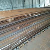 大量现货65Mn弹簧钢 65Mn弹簧钢板圆钢 切割零售弹簧钢板圆钢