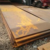 供应德国正品XAR500耐磨钢板现货充足 机械制造用XAR500耐磨板