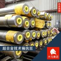 现货供应60CrMnMo弹簧钢 圆钢合金结构小圆棒料调质切割线材厂家