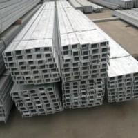 广西无缝钢管,方矩管,焊管最新价格