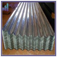 加工高低锌层镀锌板 环保镀锌钢板 楼梯板 镀锌天沟