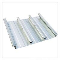 直销1025楼承板 镀锌楼承板 定制600钢结构楼承板