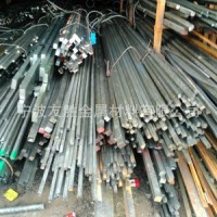 供应Q235B冷轧扁钢 Q235B型材 Q235B方钢