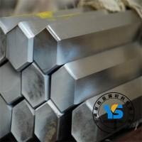 Q235B碳结钢 Q235B冷拉型材 Q235B光亮扁钢