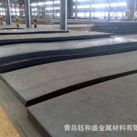 热销 钢材1.2寸*3.25mm 板材q235钢材板材碳结钢 铁板板材Q345B长期供应
