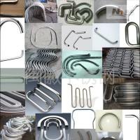 可加工弯管用201高铜材质不锈钢管加工拉伸弯管易于变形不锈钢管