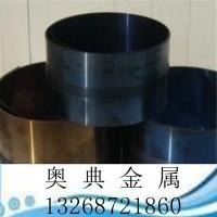 sk5弹簧钢卷 高碳钢 圆钢 弹簧钢片