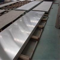 批发SK3弹簧钢板 SK3耐高温弹簧钢密度