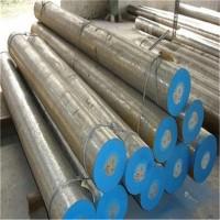 大量现货SM4Cr13碳素塑料模具钢 SM4Cr13方钢