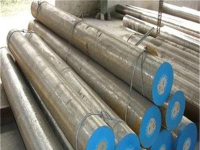 现货供应 12Cr1MoV合金结构钢 抗氧化性能好 12Cr1MoV钢板 圆钢