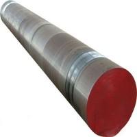 批发零售 35Mn4碳素结构钢 高强度耐蚀35Mn4钢板 圆钢