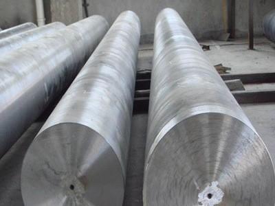 专业供应 20SiMn2MoV结构钢 高强度高韧性20SiMn2MoV钢板 圆钢