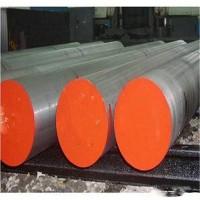 长期批发 32CrMo12合金结构钢 32CrMo12钢板 圆钢