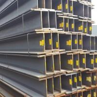 厂价直发】16MN工字钢材质