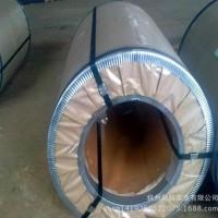 西城冷轧卷SPCC 冷轧板批发 厂家直销 冷轧钢板 冷轧铁板 可定尺