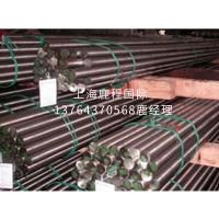 圆钢现货供应规格齐全镀锌圆钢 工业用料圆钢工业加工圆钢