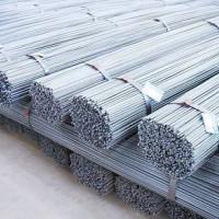 三级螺纹钢400E钢厂直发一级代理当天发货