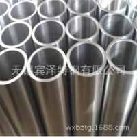 无锡无缝管 厚壁大口径无缝钢管 无缝方矩管 精轧管 精轧焊管
