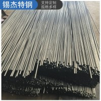 无锡 冷拔焊管厂家 销售各种材质 冷拔焊管 高精密冷拔管 可发样
