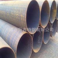低价现货供应Q235 Q345直缝焊管长期库存大口径焊管销售