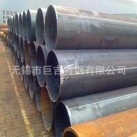 1420*12直缝焊管直缝钢管现货批发大口径直缝管厂家