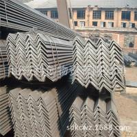 泰安现货供应Q345B锰角钢建筑装饰用的镀锌角钢30*30今日价格