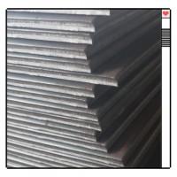 Q235B热轧板走量销售质量好 规格全价格优惠