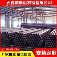 厂家直销【焊接钢管】 钢铁 Q235B 焊接钢管 现货供应规格齐全