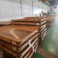 大量供应SUS201板材