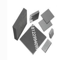 现货销售K20硬质合金钨钢板 K20硬质合金精磨圆棒K20硬质合金板材
