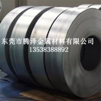 优质现货50CrVA弹簧钢钢带50CRVA热轧板分条零切50CRVA圆钢
