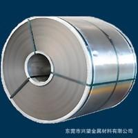 供应汽车板SAFH590D宝钢冷轧板材卷料 厚度规格齐全